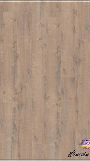 Laminate Floors - Solido Elite