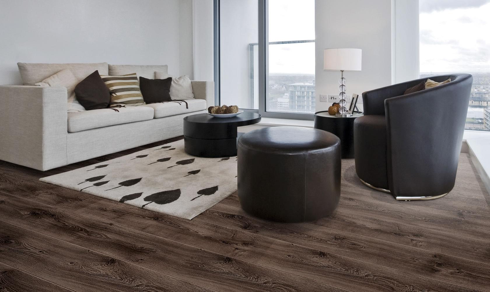 Laminated Floors Johannesburg