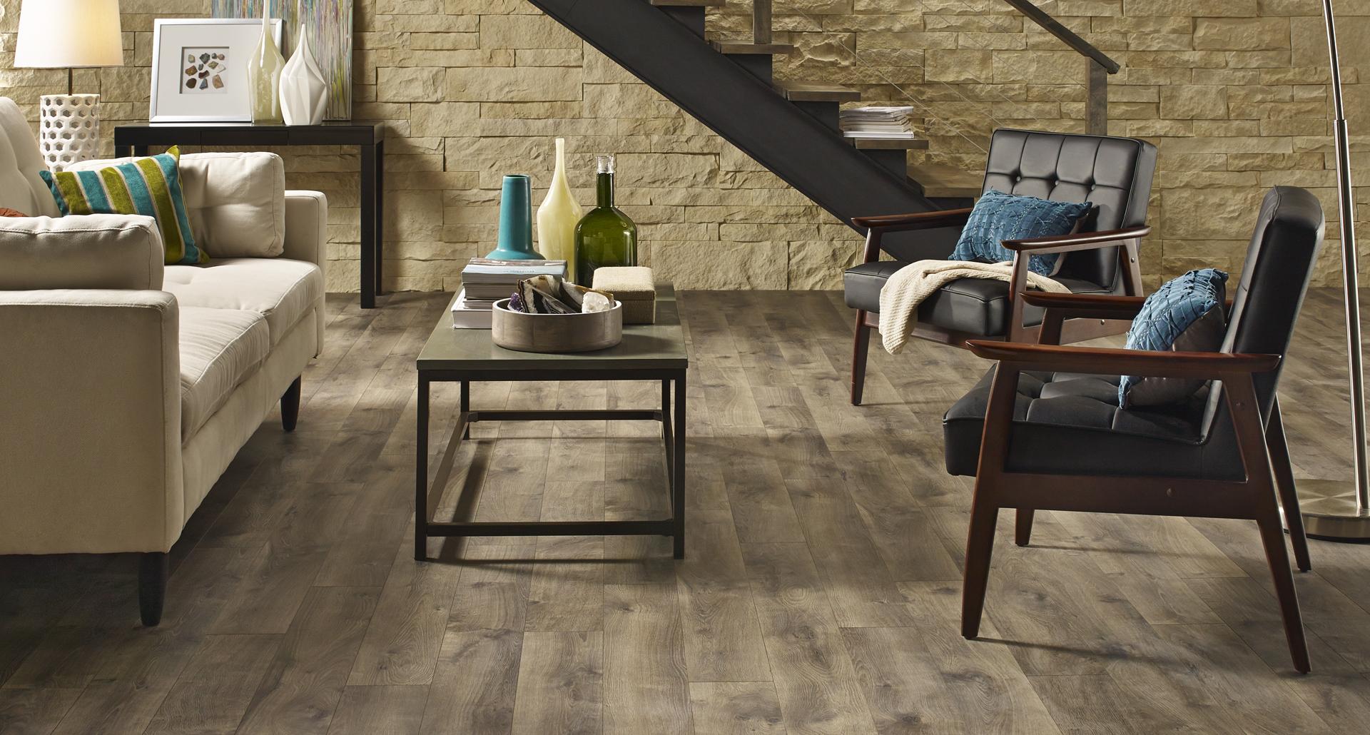 laminate floors vanderbijl park