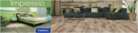 Balterio Laminate Flooring Johannesburg by UFS Laminate Floors