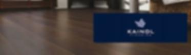 UFS | Kaindl Laminate Flooring Randburg - Sandton - Fourways - Midrand