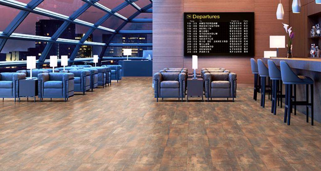 Laminate flooring prices vanderbijl