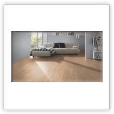 Laminate Floors Randburg