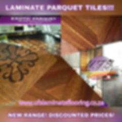 Laminate Floor Specials, Laminate Flooring Like Wood