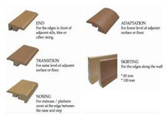 Laminate Floor Accesories,Laminate flooring skirtings,laminate wooden floors