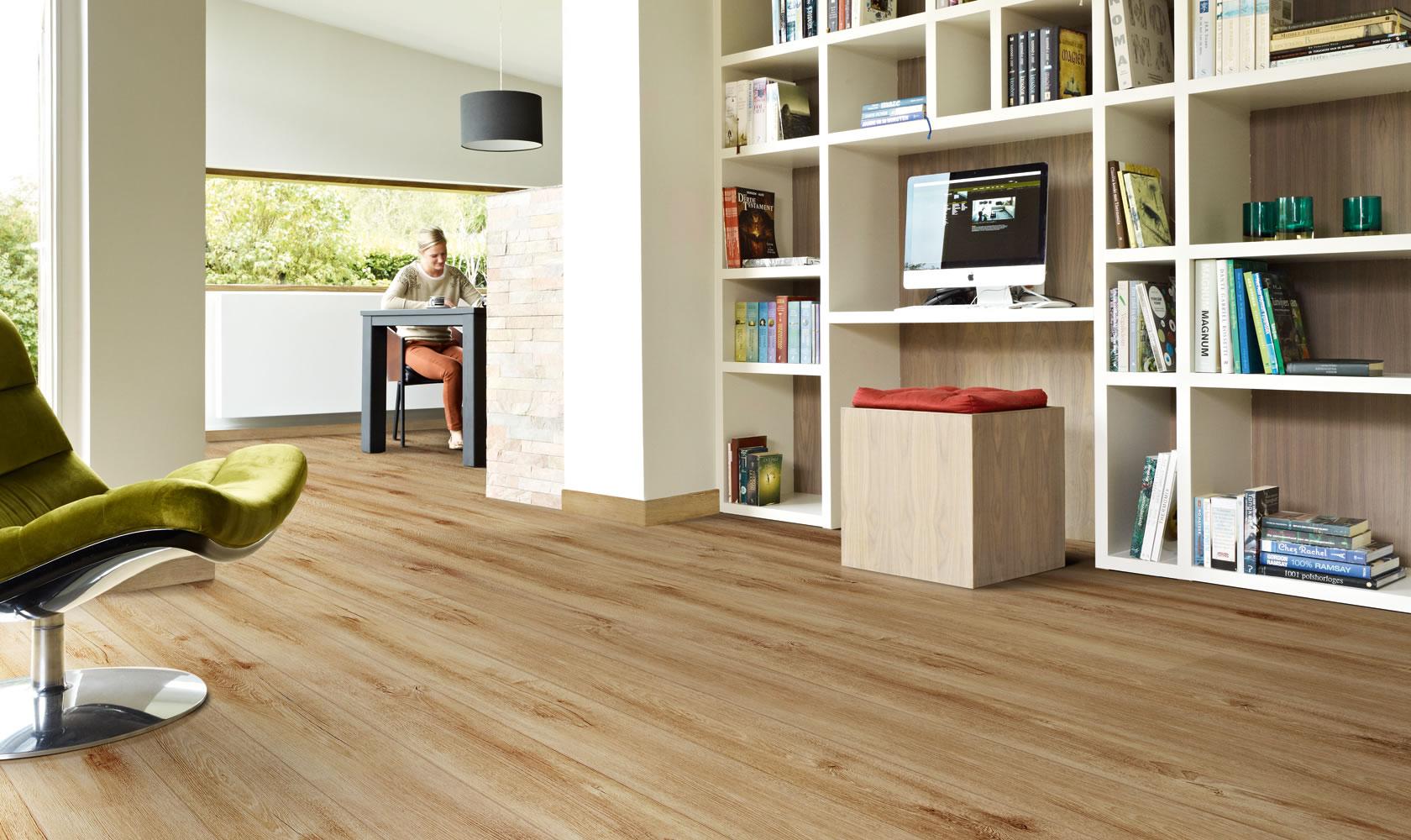 Laminate Flooring Pretoria
