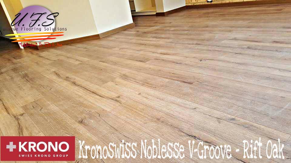 Laminate Flooring Installations In Johannesburg Laminate Floors Inst