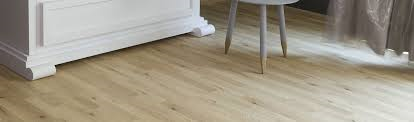 UFS | Kaindl Laminate Floors joburg