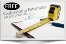 Laminate Flooring Prices,Quotations East Rand