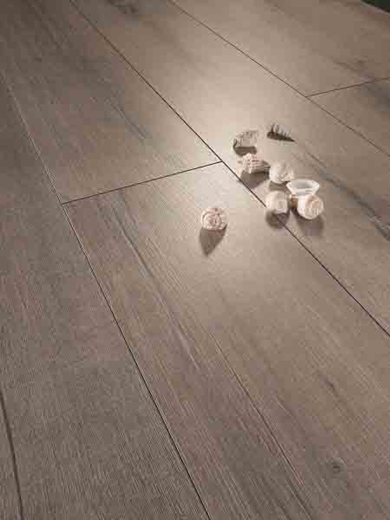 Kronoswiss Laminate Floor Sandton Laminate Floors Johannnesburg
