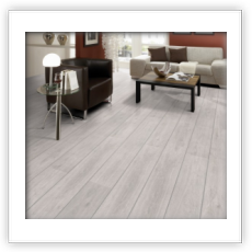 Laminate Floors Kensington B