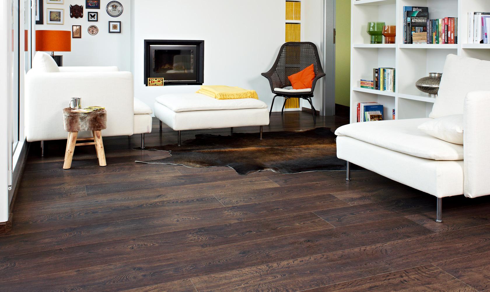 Laminate Flooring Johannesburg