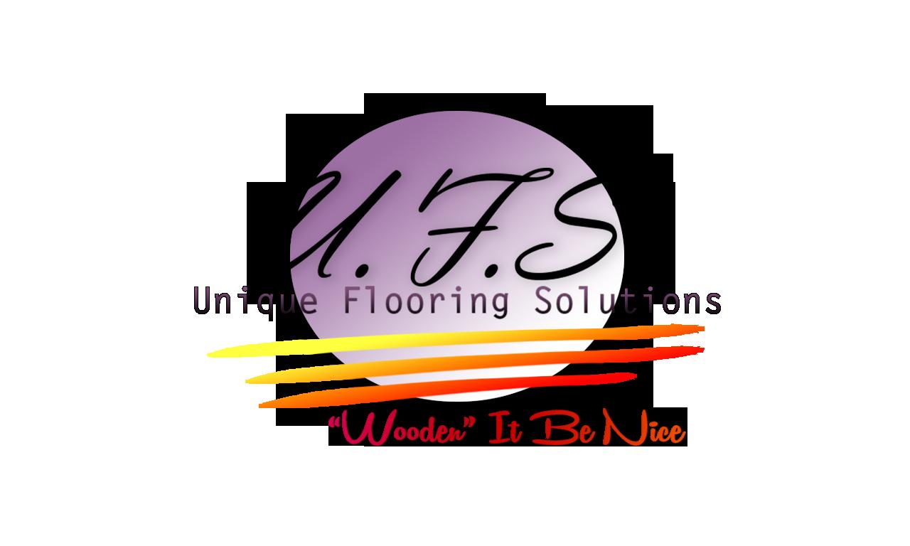 Laminate flooring johannesburg jhb laminate floors for Laminate flooring johannesburg