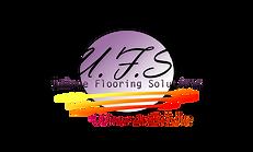 Laminate Floors | Laminate Flooring