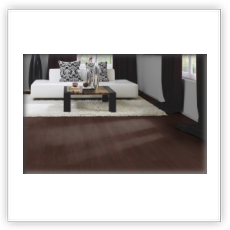 Laminate Floors Douglasdale