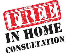 Laminate Flooring Installation & Quotation Booking