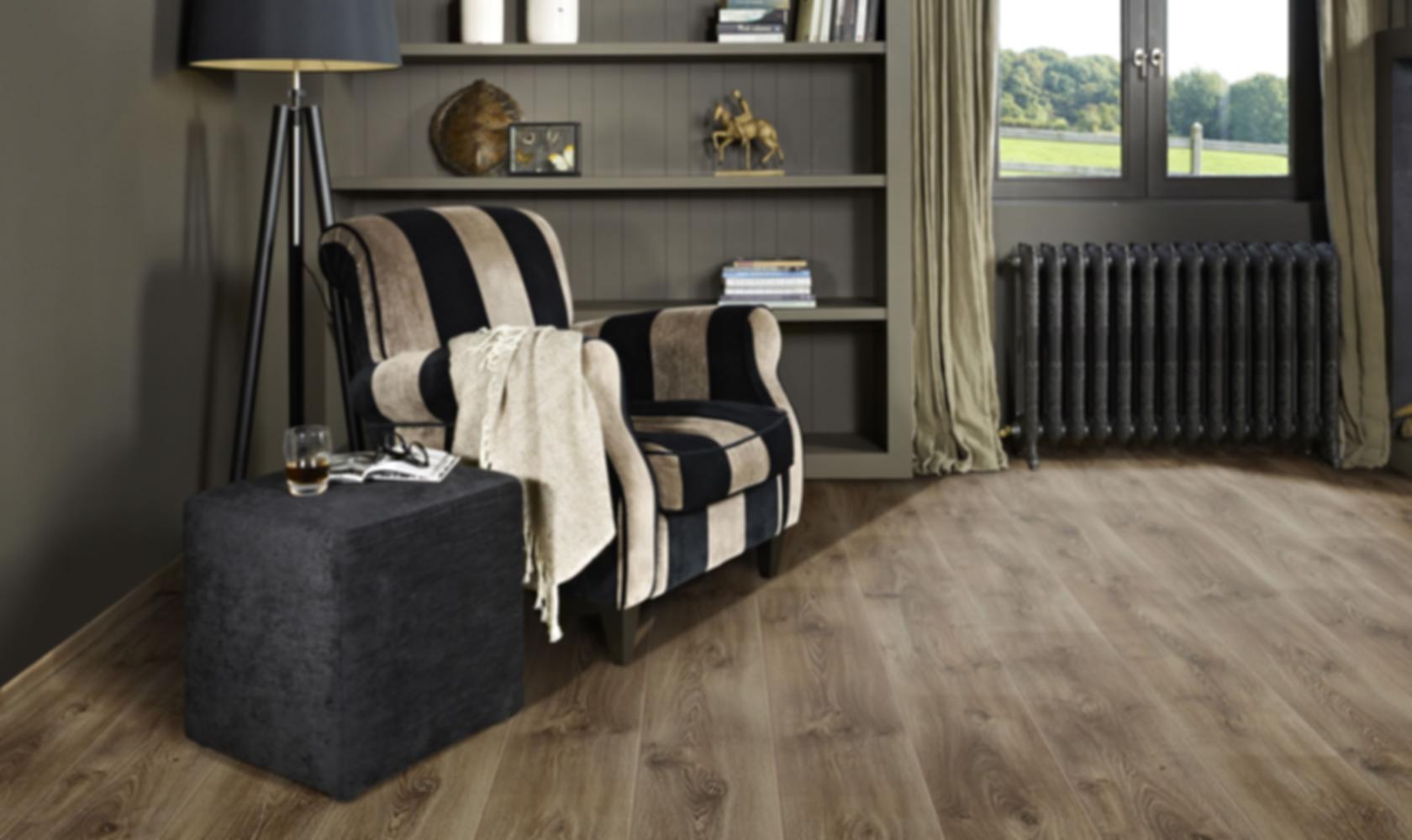 Laminated Wooden Flooring | Johannesburg South rand
