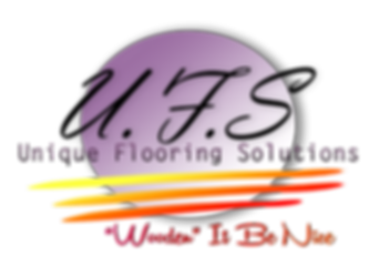 New UFS Logo Vector Cropped.png
