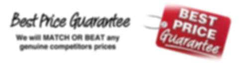 Laminate Floors Best Prices Johannesburg