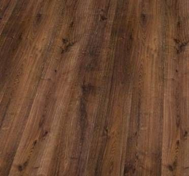 Laminate Flooring | Laminated Floors