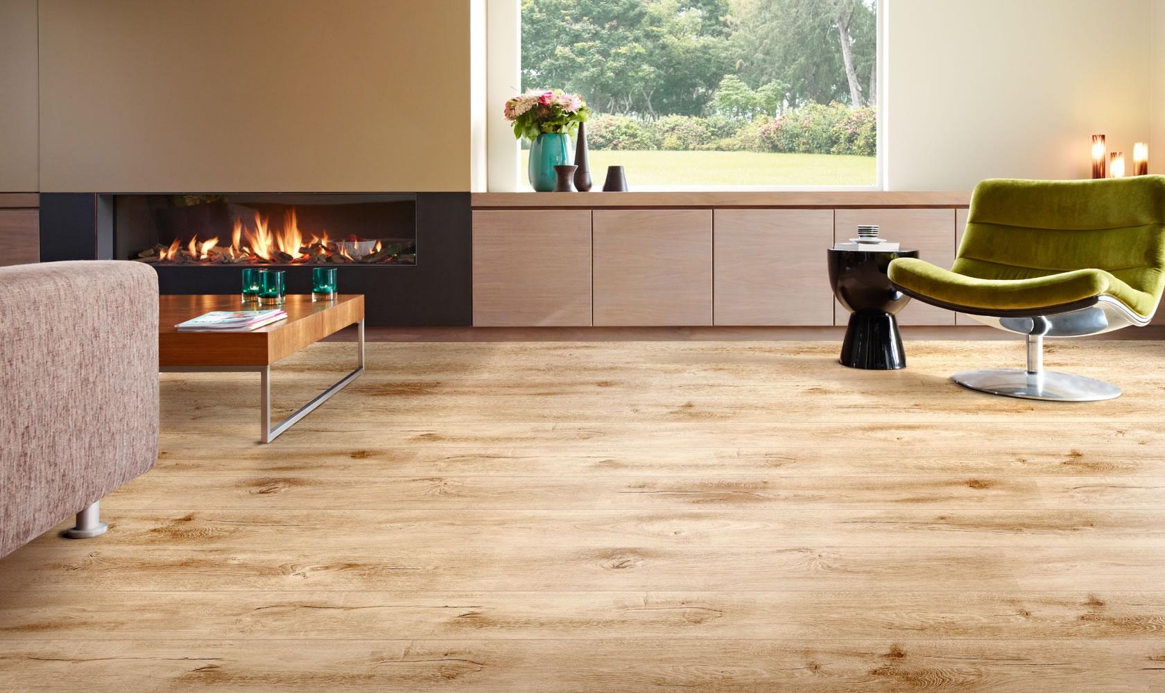 Laminate Floors Centurion,Wood Floor