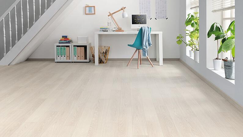 wooden floors vanderbijl park