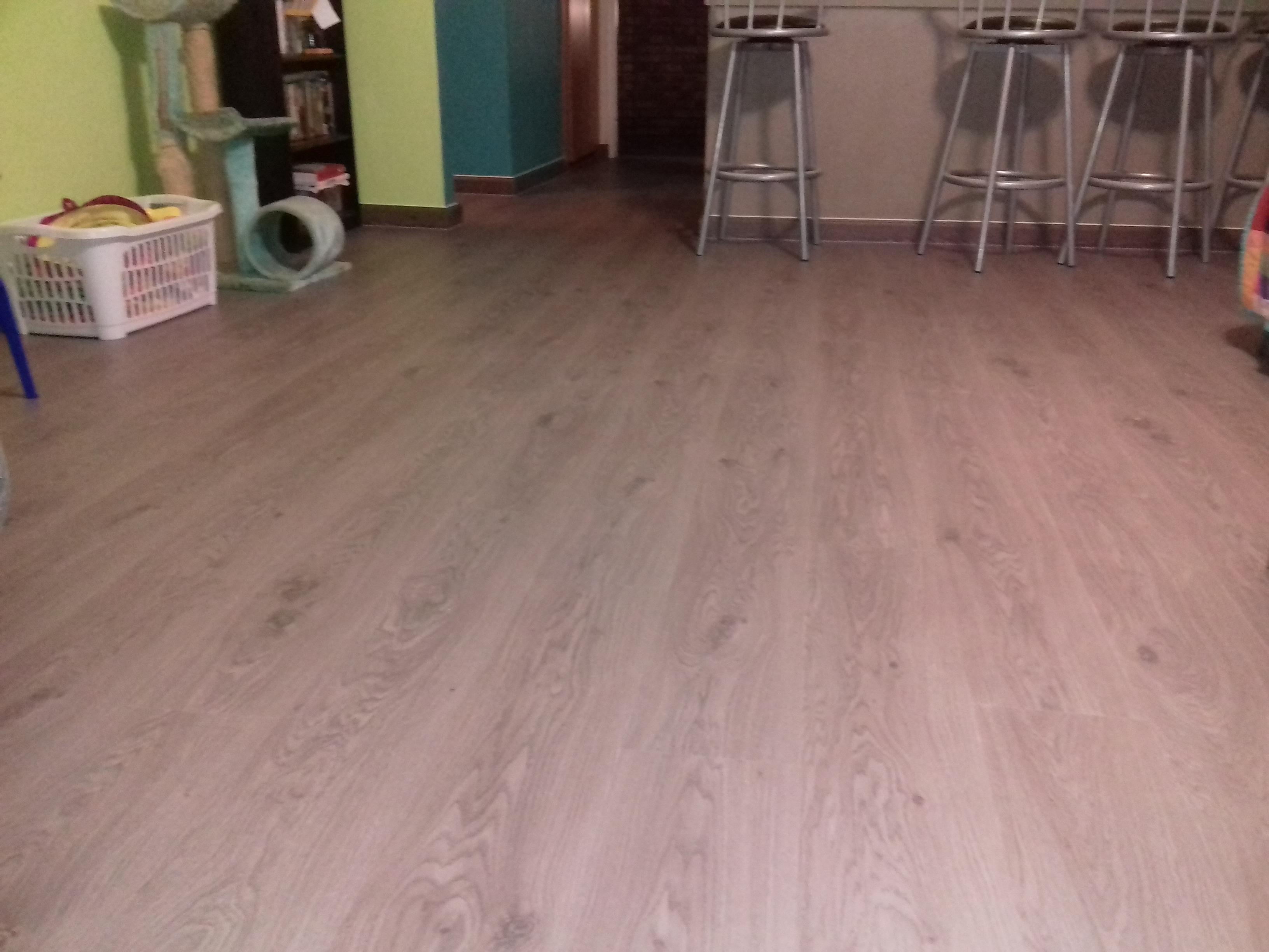 Laminate Flooring Free Quotations Best Prices
