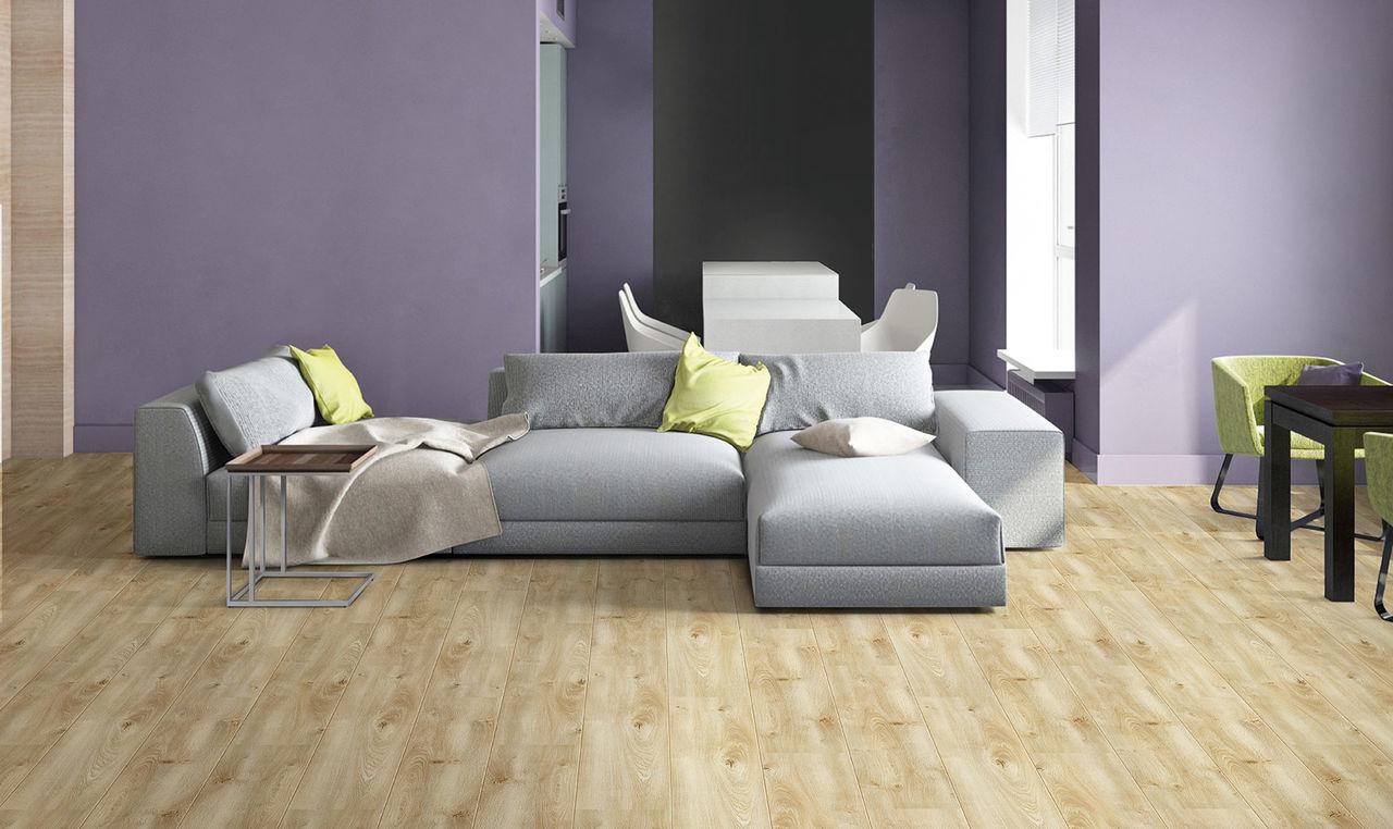 Blinds & Laminate Floors jhb