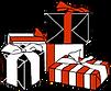 Christmas Dog Gifts, Christmas Dog Clothing, Christmas Dog Clothes UK