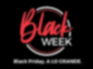blackweek.png
