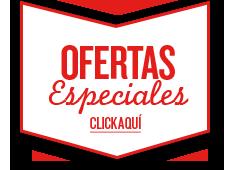 ofertas-especiales.png