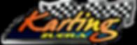 logo karting Zuera transparente.png