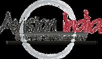 Avision India logo ctc.png