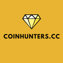 coinhunters.png