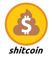 shitcoin.jpg