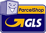 ParcelShop-logo-en.png