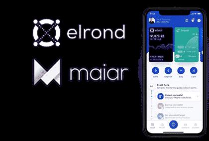 elrond-maiar-avis_edited.png