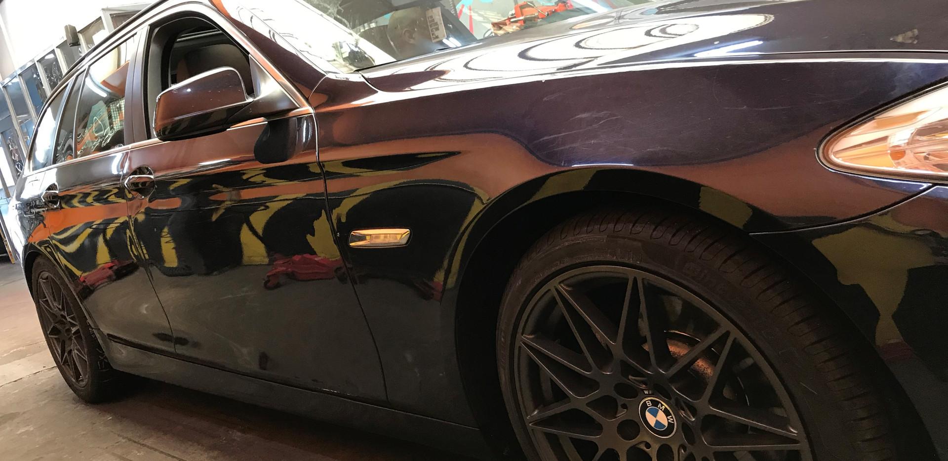 changement pneus bmw 3.jpg