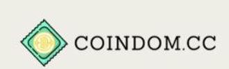 coindom.JPG