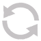 swap-icon-png-0_edited.png