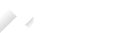 maiar-logo-white.png