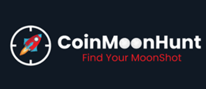 coinmoonhunt.png