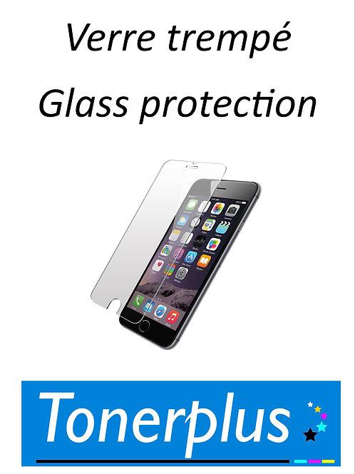 Verre trempé Samsung J2 2015 SM-J200