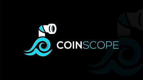 coinscope.jpg