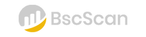 BscScan-logo-1.png