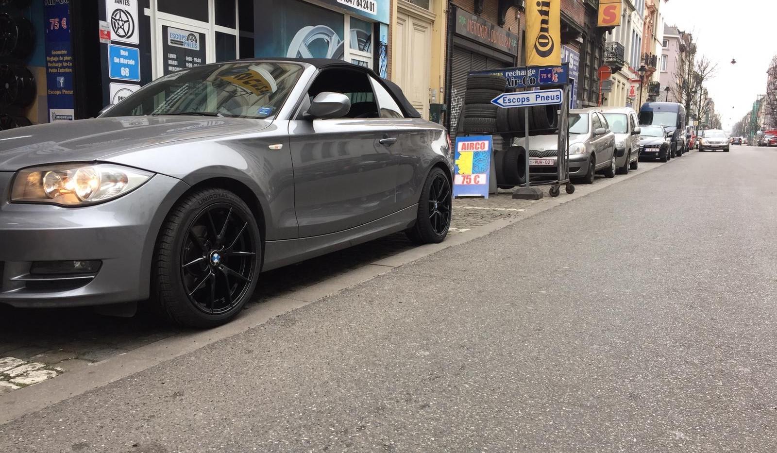 changement pneus bmw serie 1 cabrio.jpg