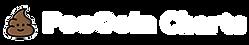 logo-poocoin-charts.png