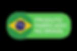 fabricado-brasil.png