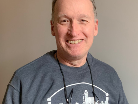 News Release: NeighborLink Indianapolis Founder to Retire Appoints New Executive Director