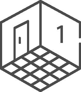 Design Package 1: One Room Design Consultation